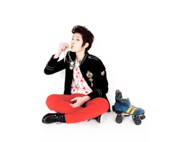 Lee Sung Yeol  S640x480