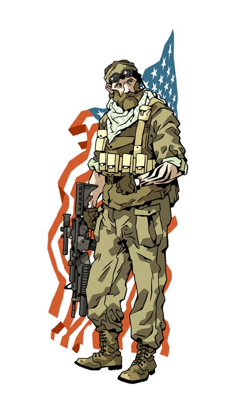army_final_01