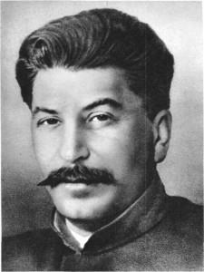 И.Сталин_01