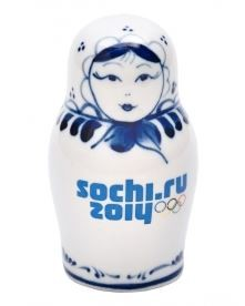Сочи02