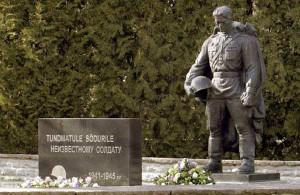 Советский Солдат_02