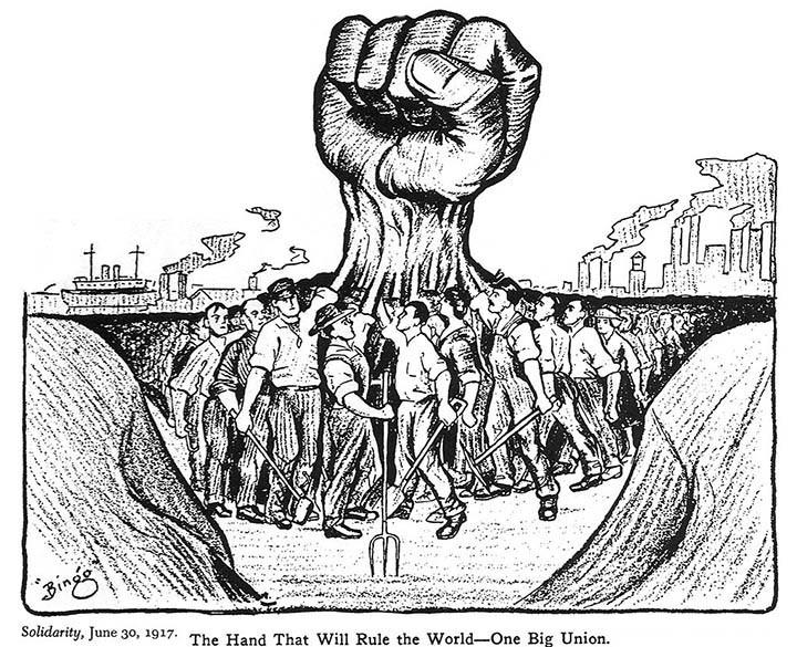 Солидарность_01.jpg