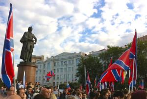 Novorossia-Meeting-2014-06-11