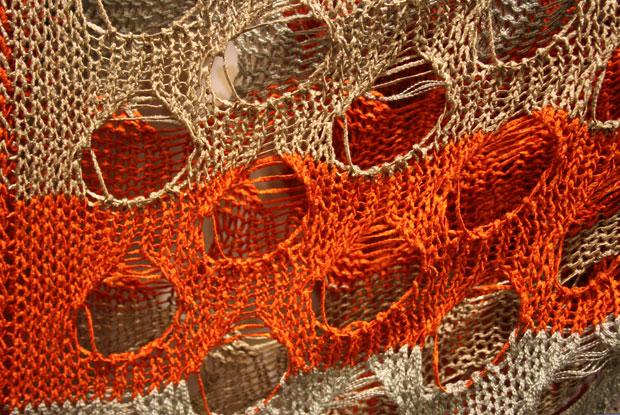 Tricotage-dirki