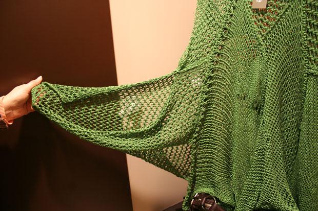 Poncho-green-1