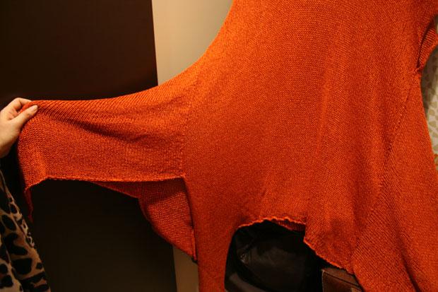 Poncho-orange-1
