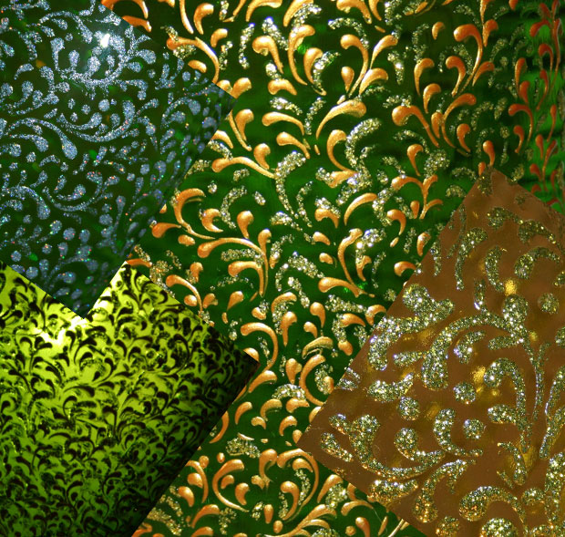 Steklo-bellissima-biz-ua-collage
