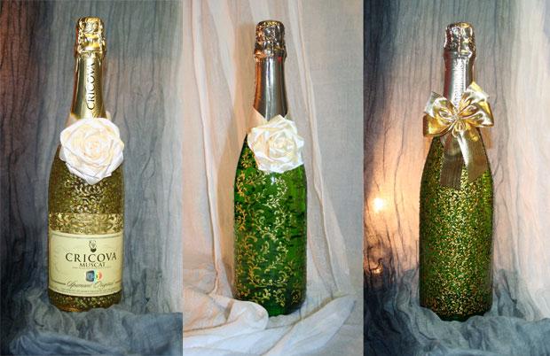 Champagne-bellissima-rospis-po-steklu