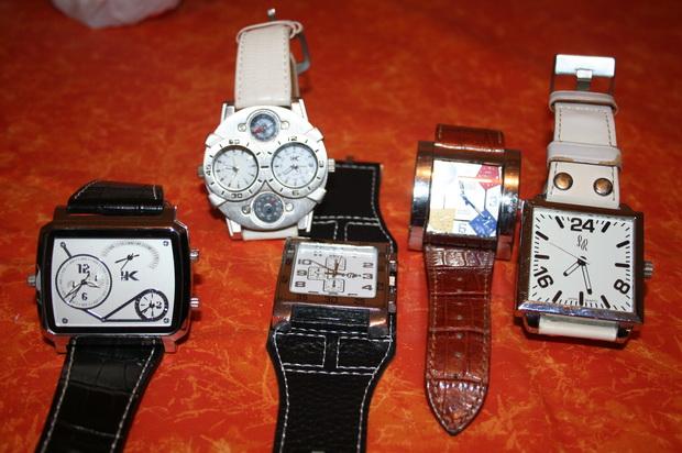 Colleccoin-reloj-de-Paco-1