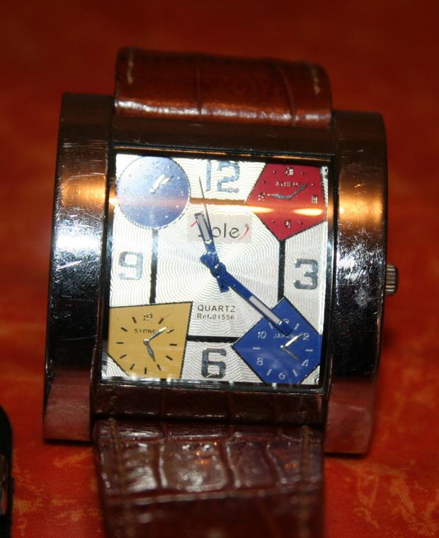 Reloj-de-Paco-1