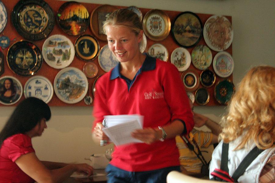 Golfstream, apassionata, golf, гольф, гольф-в-Украине, блог-тур, 4445