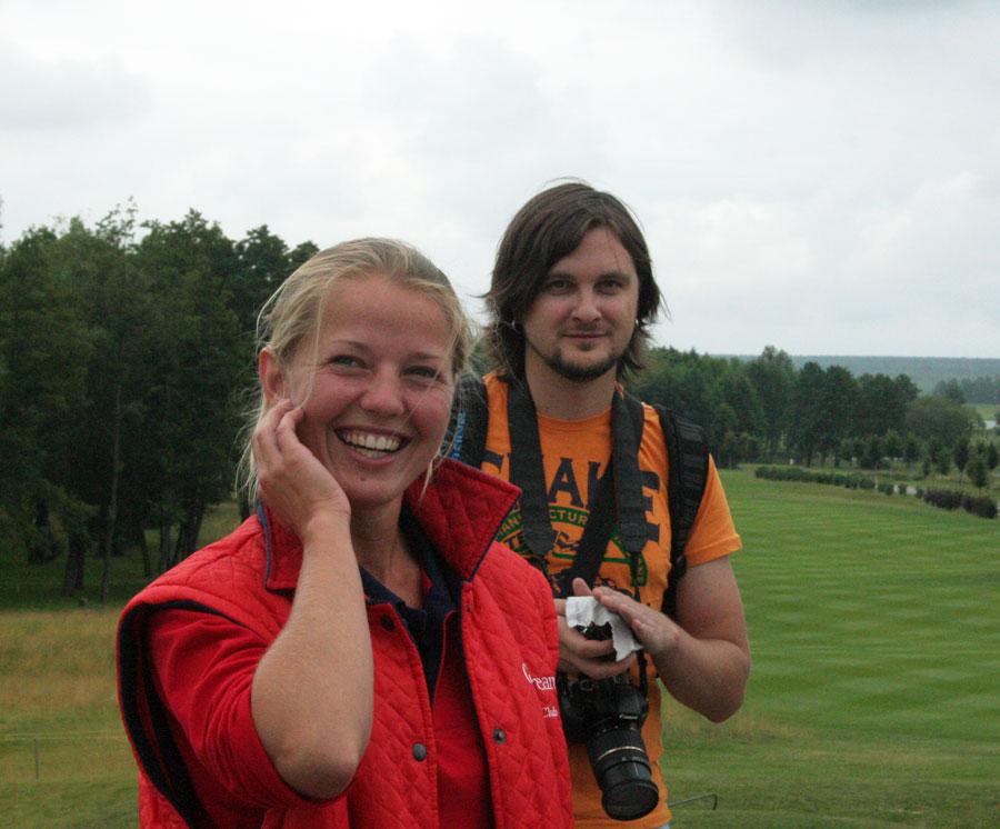 Golfstream, apassionata, golf, гольф, гольф-в-Украине, блог-тур, 4520