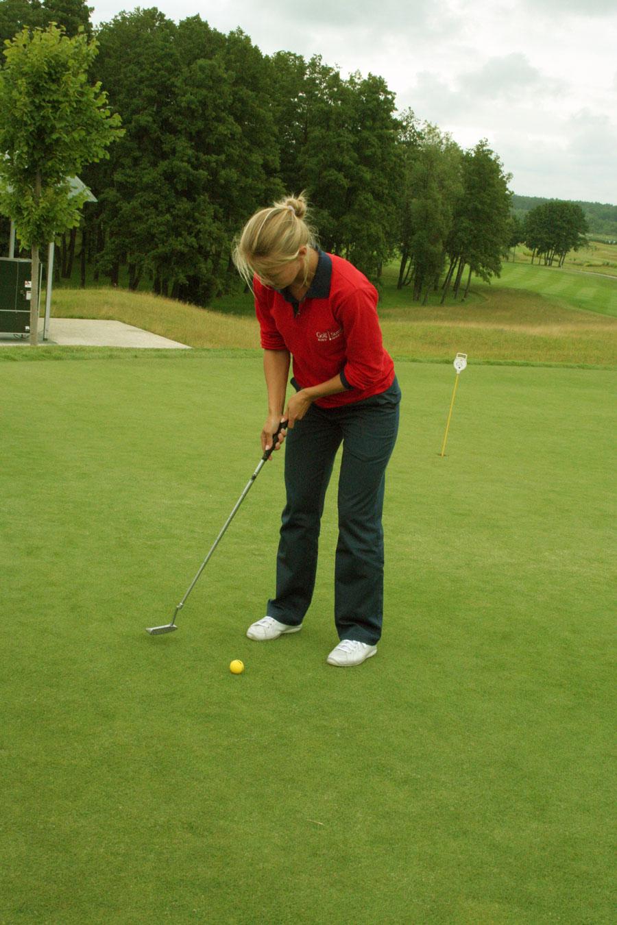 Golfstream, apassionata, golf, гольф, гольф-в-Украине, блог-тур, 4589