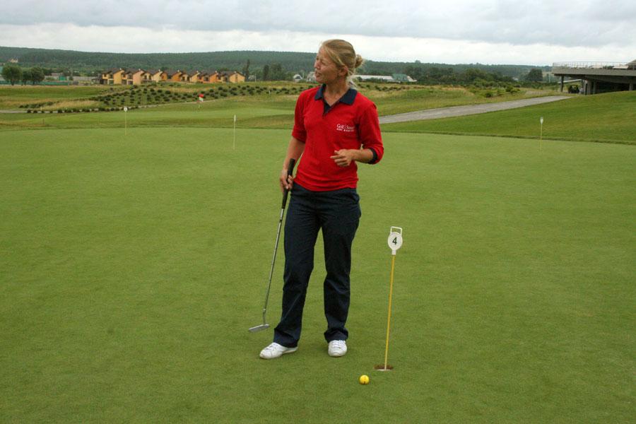 Golfstream, apassionata, golf, гольф, гольф-в-Украине, блог-тур, 4591