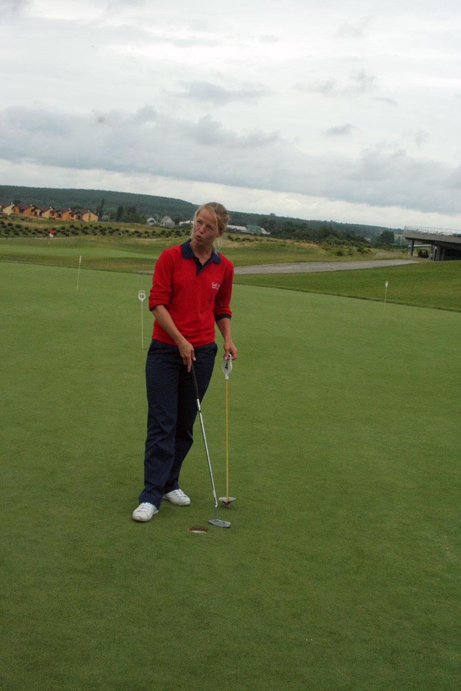 Golfstream, apassionata, golf, гольф, гольф-в-Украине, блог-тур, 4592