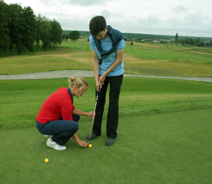 Golfstream, apassionata, golf, гольф, гольф-в-Украине, блог-тур, 4597