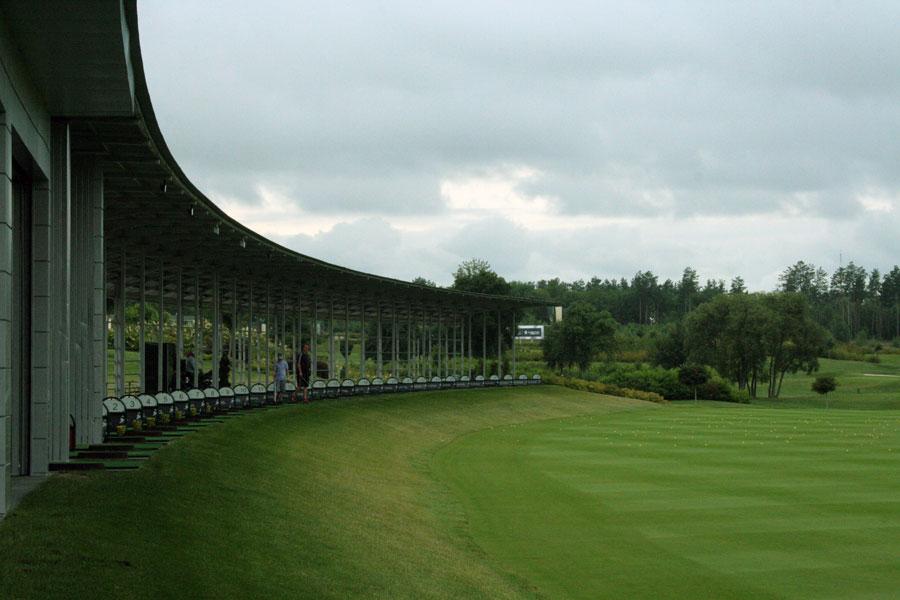 Golfstream, apassionata, golf, гольф, гольф-в-Украине, блог-тур, 4636