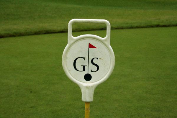 Golfstream, apassionata, golf, гольф, гольф-в-Украине, блог-тур, 4657