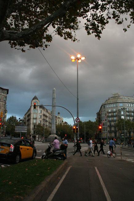 mybarcelona.info, apassionata, ФОТО, Барселона, Испания, путешествия, блог, -IMG_2119