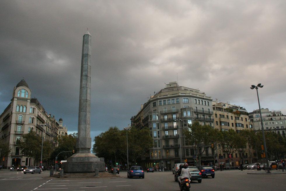mybarcelona.info, apassionata, ФОТО, Барселона, Испания, путешествия, блог, -IMG_2123