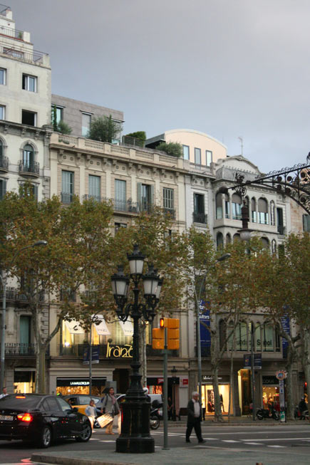 mybarcelona.info, apassionata, ФОТО, Барселона, Испания, путешествия, блог, -IMG_2130