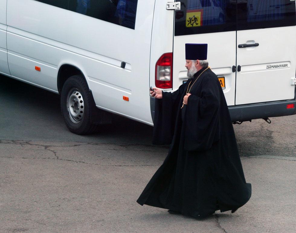 ПАТРИАРХ КИРИЛЛ, КИЕВ, ФОТО, APASSIONATA, 1025 ЛЕТ КРЕЩЕНИЯ РУСИ, 5899