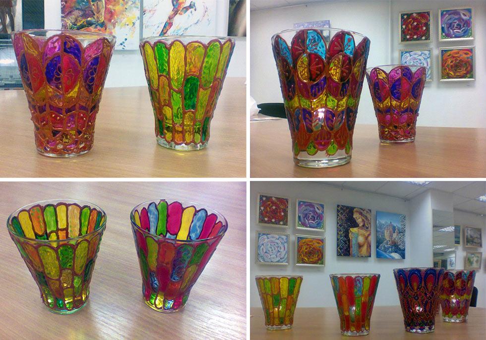 Master-class-bellissima-glass-vitrage-protsess-irina-voloshyna