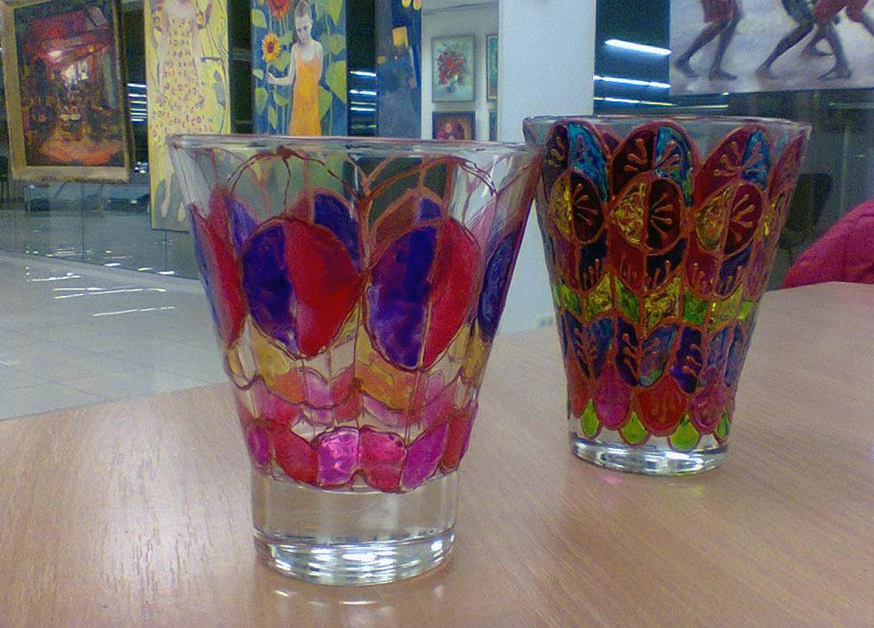 Master-class-bellissima-glass-vitrage-protsess-voloshyna