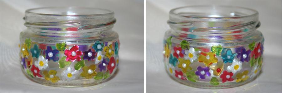 Steclo-risunki-glass-vitrage-flowers