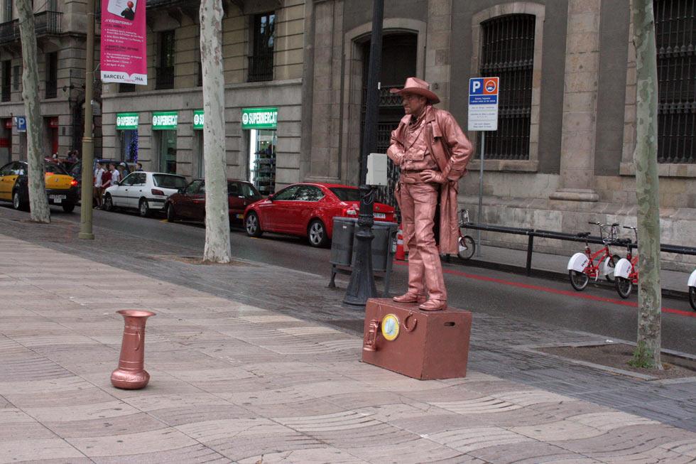 BARCELONA, БАРСЕЛОНА, ИСПАНИЯ, ПУТЕШЕСТВИЯ, НА КАРТЕ, ФОТО, APASSIONAT-A, ESPAÑA, BARCELONA, 1986