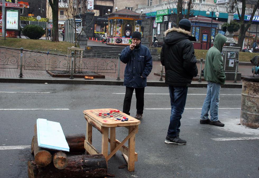 МАЙДАН, КИЕВ, МОЙ КИЕВ, УКРАИНА, РЕВОЛЮЦИЯ, ФОТО, APASSIONATA, 1046