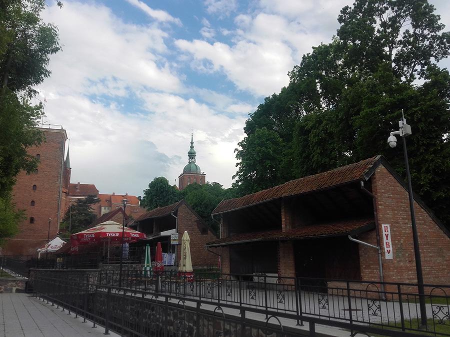 Frombork_polska_kopernik