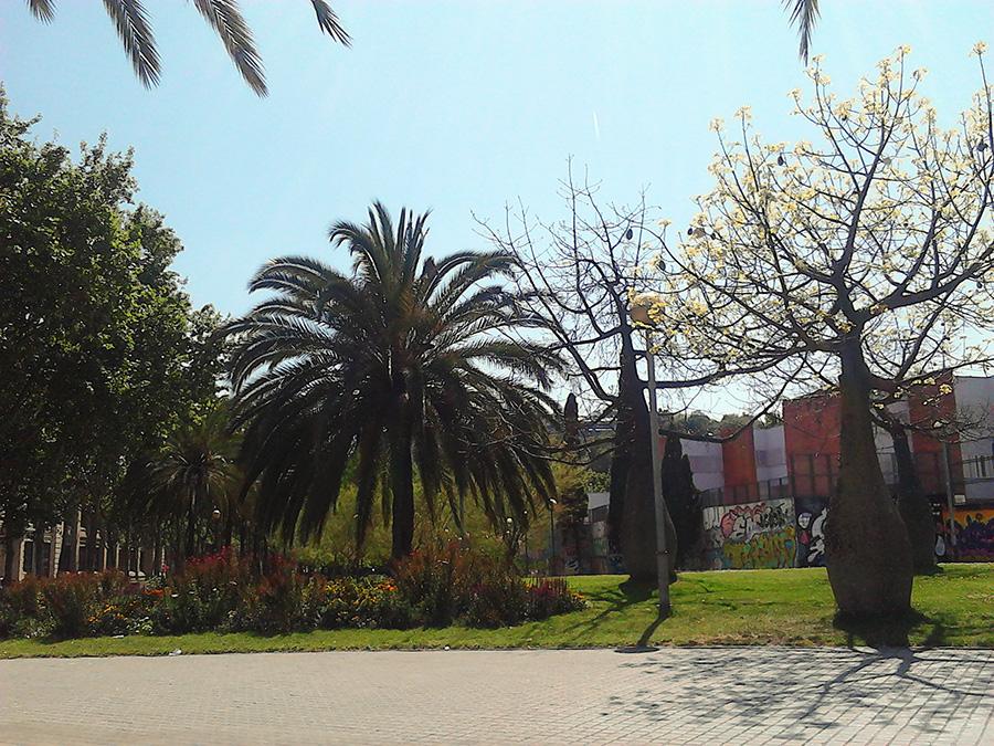 Barcelona museo maritimo españa 3