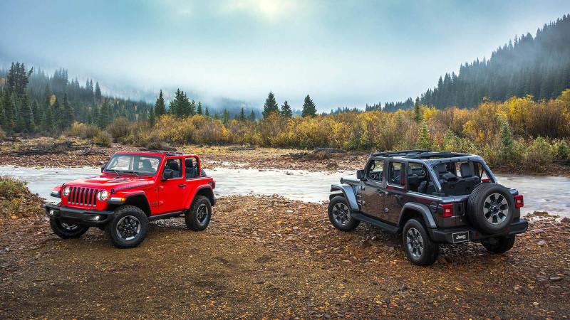 2018-jeep-wrangler (17)