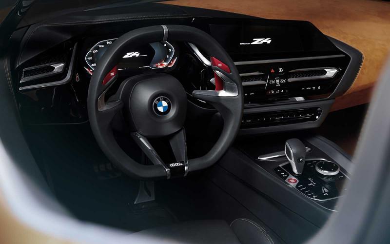 BMW_Z4_concept_070_02