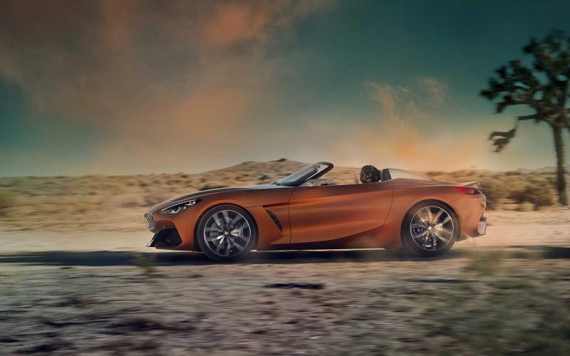 BMW_Z4_concept_070_20