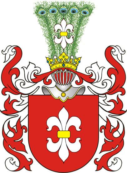 герб гоздава