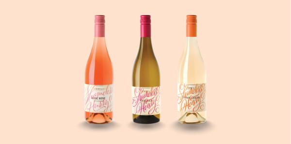 Shameless-wines