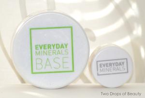 Everyday_Minerals