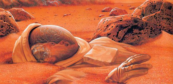 Pamela_Lee_15_Death_on_Mars