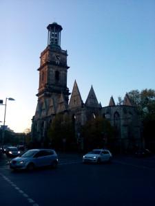 20141108_Aegidienkirche 03