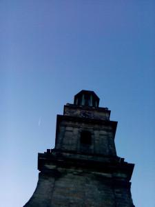 20141108_Aegidienkirche 07