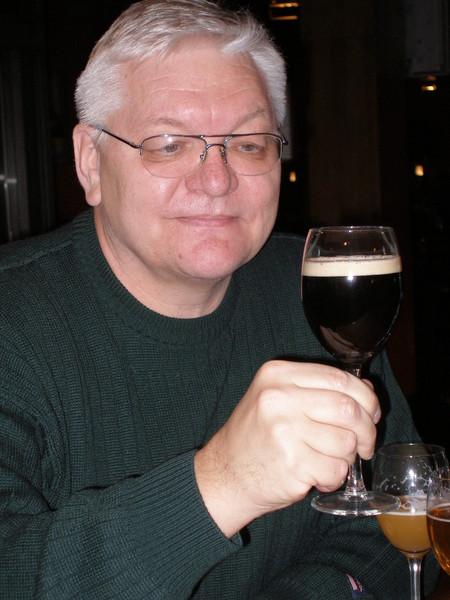 2008 ресторан Тинькофф