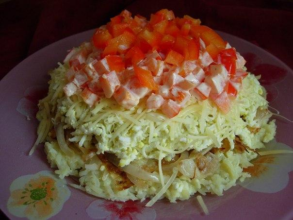 SalatTort1