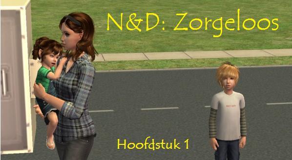 N&D_Hoofdstuk1