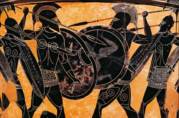 А как итальянцы в 14-м веке самоизолировались? 3 классические книги про эпидемии.