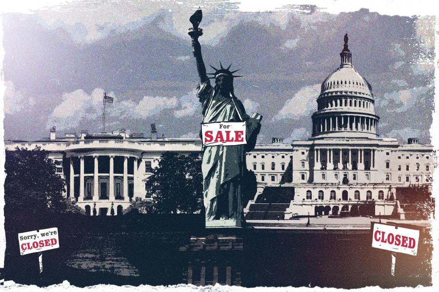 всего выполнять будет ли кризис в америке Санкт-Петербург Вакансии, Работа