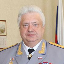 Вместо генерала ФСБ Ковалева депутатом станет криминальный авторитет Музалевский? #Орел #Орлец - АССОЦИАЦИЯ ПРЕДПРИНИМАТЕЛЕЙ г.О