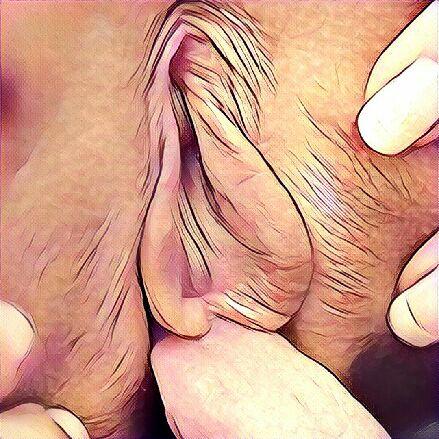 seks-zagadki-v-kartinkah
