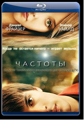 фильм2